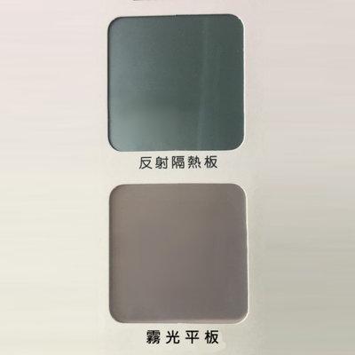 現貨【joburly】保固五年 3mm 霧光平板 專業PC耐力板經銷商 台灣製造 PC耐力板 PC板 塑鋁板 採光罩 DIY五金
