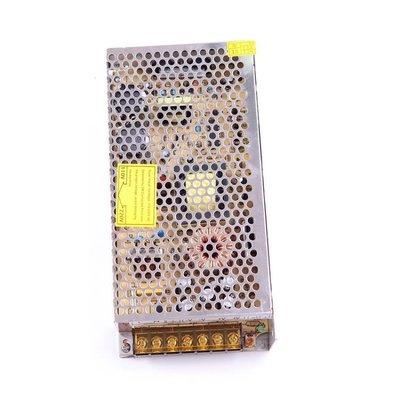 LED燈帶適配器電源變壓器220V轉1...