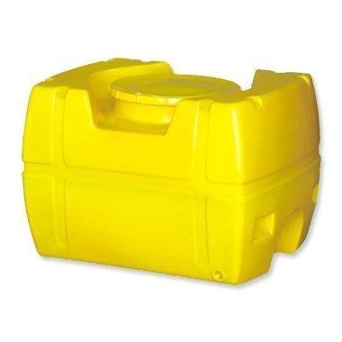 哈哈商城 台灣製 LT -500 運輸桶 (水塔)  塑膠桶 儲水桶 化學 密封桶 園藝 工程 建築 水電