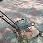 台南關廟區【韋貞電腦】中古二手/推式割草機/180V/不知好壞/無保固/無寄送【$1800】