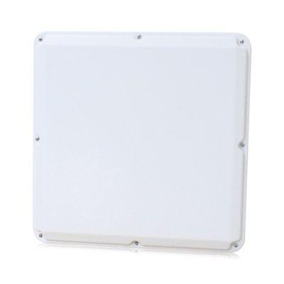 CERIO 智鼎【ANT-19FN-P】2.4GHz 室外型無線網路指向性面板式19dBi可固定式遠距高功率天線