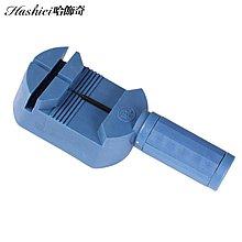 實用調節手鍊 保健磁手鏈調節器 單個價【NFP001】哈飾奇