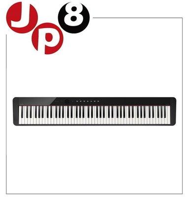 JP8日本代購 2019新款 CASIO Privia PX-S1000BK 88鍵盤 電鋼琴 下標前請問與答詢價