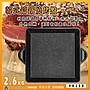 【哇沙米】WASHAMl- 鑄鐵韓式燒烤盤(卡式爐- ...