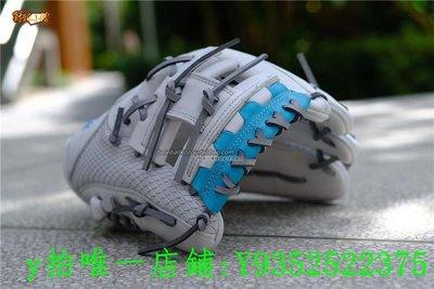 壘球國牌G+GPLUS進口steer牛皮成人硬式內野棒球手套十周年款免費蒸揉棒球