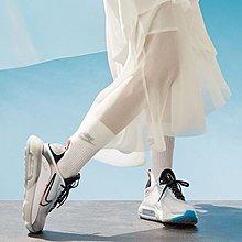 【OB海外連線】NIKE AIR MAX 2090 透氣 運動鞋 白 藍 33週年 氣墊 CT7698-100