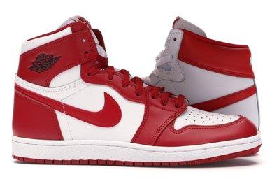 【紐約范特西】預購 AIR Jordan New Beginnings Pack 1 & Nike Air Ship