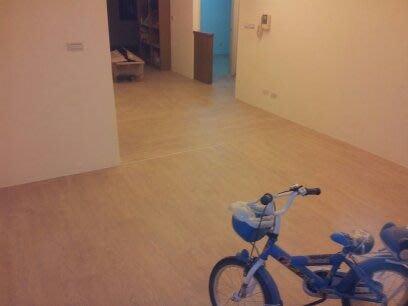 風格木地板--5/22~23-源遠街超耐磨木地板施工(品名:阿爾卑斯)!
