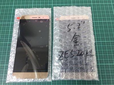 2019 ASUS Zenfone 6 zs630kl 原廠液晶螢幕 ZS630KL液晶 螢幕 黑屏 維修 面板破裂