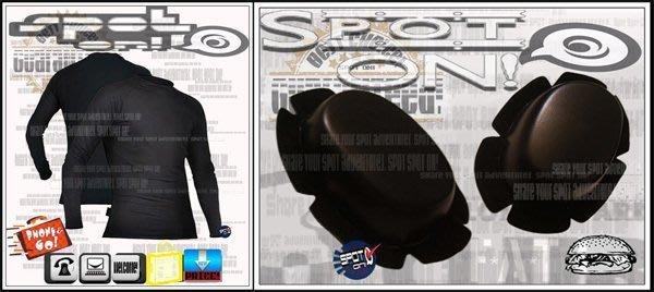 Spot ON - TH10 彈力萊卡滑衣2件搭購滑行塊組☆暢銷款!VR46 遮風擋雨 HRC 長青樹 羅勒蕃茄義大利麵