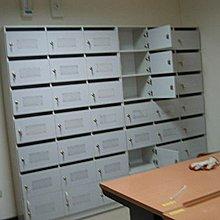嘉義塑鋼櫥櫃 塑鋼信箱 塑鋼大樓信箱 亞毅 電話號碼05-2319396 塑鋼宿舍信箱 南亞塑鋼 工廠