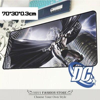 DC 正義聯盟 蝙蝠俠 Batman 小丑 JOKER 大型 滑鼠墊 光學滑鼠墊 防滑墊 止滑墊 三款可選 BM003