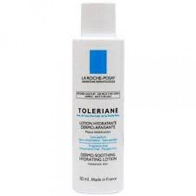 理膚寶水 多容安舒緩保濕化妝水 50ml(公司貨中文標(多容安系列、保濕、化妝水、臉部保養)