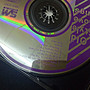 【珍寶二手書齋CD3】OLD STYLE LOVE SONGS 01 1992年 無IFPI CD外殼有損
