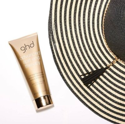 ghd Restore and Protect長效髮尾修護霜advanced split end therapy