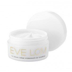 【Q寶媽】EVE LOM 全效修護乳霜50ml