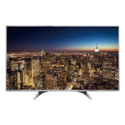 [ 家事達 ] PANASONIC 國際49吋 4K UHD 液晶電視 TH-49DX650W