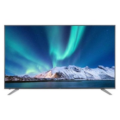 SHARP 夏普 【4T-C50BJ1T】 50吋 4K Android TV 杜比音效 廣色域 智慧連網 液晶電視