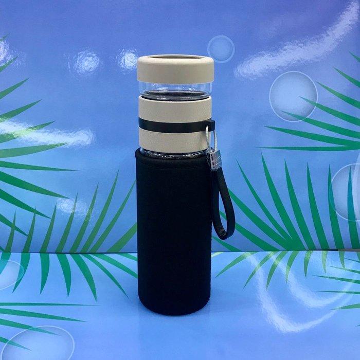 贈品隨便賣-雙層玻璃養生杯 SP-1905