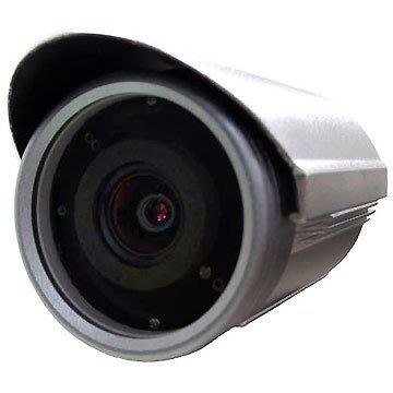 【偉祥數位科技】UOI-291 AHD 1080P 200百萬畫素低照度高畫質攝影機