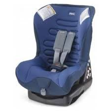 Chicco baby car seat 兒童汽車座椅