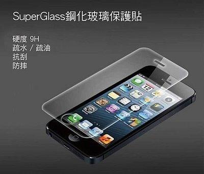 金山3C配件館 鋼貼/ 玻璃貼/9H硬度/螢幕保護貼 Htc E9/E9+/E9 Plus/E9X 貼到好 $150