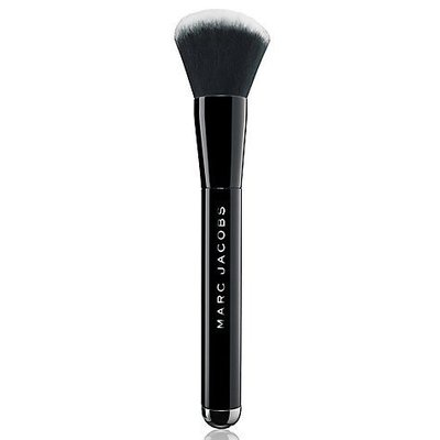 預購 Marc Jacobs The Face I Liquid Foundation Brush 粉底刷