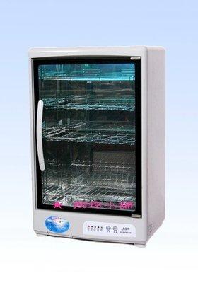 【翔玲小舖】70公升 友情牌 紫外線烘碗機(微電腦四層)~~PF-657台灣製造