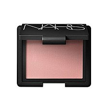 NARS - Blush (Sex Appeal) 4.8g