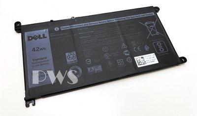 【全新 DELL YRDD6 Inspiron 15 3593 原廠電池】