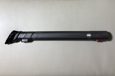 全新 Dyson V8 V7 SV10 SV11 專用 彈性夾縫吸頭