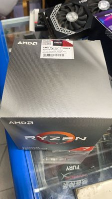 AMD 銳龍RGB燈光信仰R9-3900X R7-3700X 3800X幽靈棱鏡銅管散熱器一點點