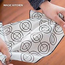 [可開發票]馬卡龍硅膠墊耐高溫烘焙工具家用烤箱用烤盤曲奇墊餅 【格調】