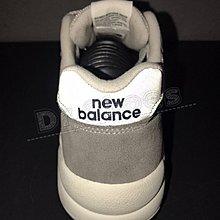 【Dr.Shoes】New Balance NB 580 余文樂著用 復古慢跑鞋 CMT580CA CMT580CB