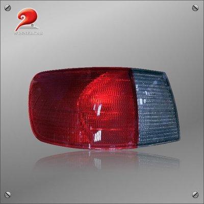 【驚爆市場價 我最便宜】TY558-U10WL  98' CORONA PREMIO 紅白左後燈