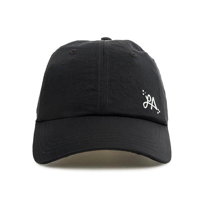 VANS LIZZIE HAT FW723560 帽子