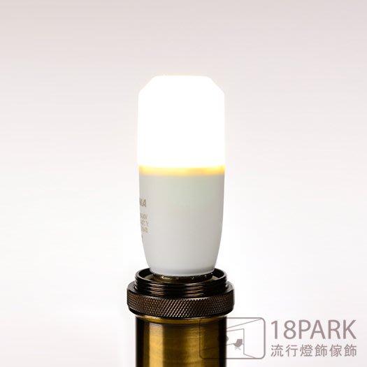 【18park 】LED-E27-小小冰極亮-9W