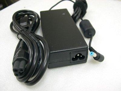 宏碁 變壓器 充電器 電源 Aspire 4520G 4710G 4750G V3-571G 19V 4.74A 90W