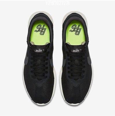 NIKE ROSHE LD-1000 QS 黑灰 黑白 閃電平民 網面 復古鞋 阿甘鞋 802022-010 慢跑潮流 台北市