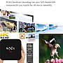 最新版安卓9.0 八核4K HDR雙頻WiFi 5G 2GHz高效 取代第四台 直播 新聞 網路電視盒 MXIII機上盒