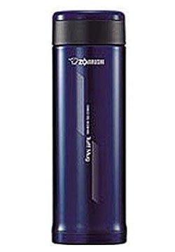 【溫馨特賣】【 象印不銹鋼真空保冷保溫杯 SM-AFE50 /SM-AGE50】原價990