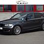 【樂駒】Perl Carbon Design BMW E87 M Pak...