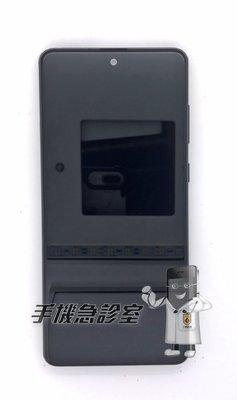 手機急診室 三星 Samsung Galaxy Note 10 Lite N770  液晶總成 LCD 現場維修