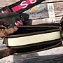 【茶茶代購】新品 MARC JACOBS 包包 手拿包 真皮十字紋防刮單肩包 mj 相機包 雙拉鏈小方包 側背包 斜挎包