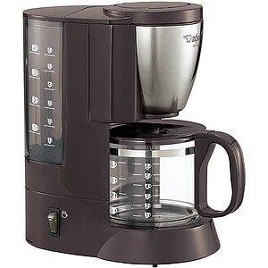 EC-AJF60 象印6杯咖啡機 玻璃壺(不含杯蓋) 高雄市