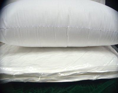 壓縮枕頭真空袋包裝細纖維防蹣抗菌沒塵螨