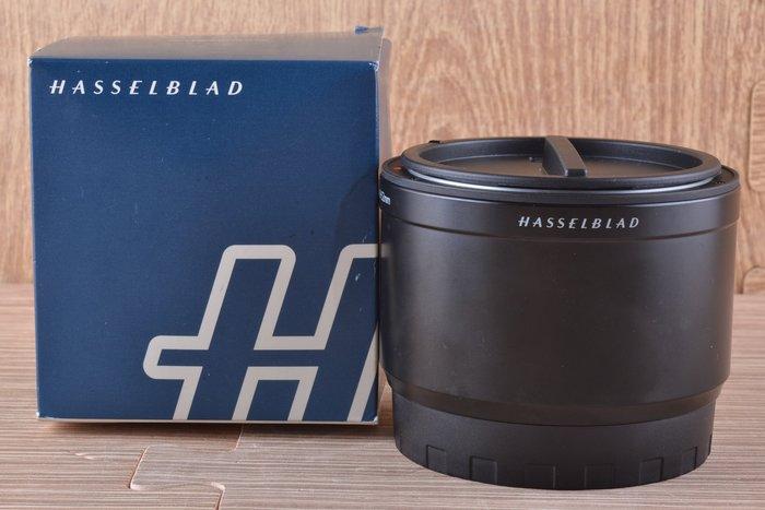 【品光攝影】HASSELBL 接寫環 52mm H系列 For H1 H2 H3 H4 #43346
