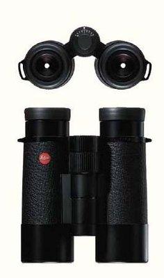 @佳鑫相機@(全新品)LEICA Ultravid 10X42 BL 雙筒望遠鏡 特價$83300元! 保固30年