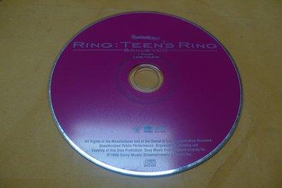 紫色小館-89--------rlng:teen.s rlng