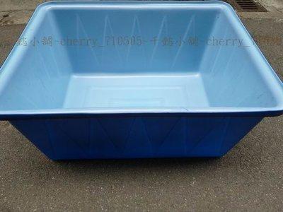 千懿小舖~1000公升下標區-~方形儲水桶-加厚塑膠桶耐用桶-耐酸鹼-儲水桶-化學桶~觀賞魚桶-生態池-